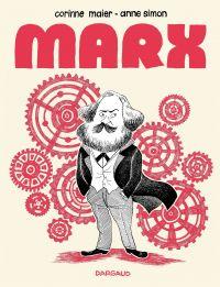 Marx | Maier, Corinne (1963-....). Auteur