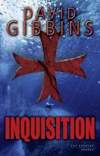 Image de couverture (Inquisition)