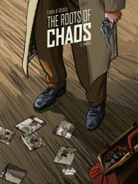 Roots of Chaos - Volume 2 -...