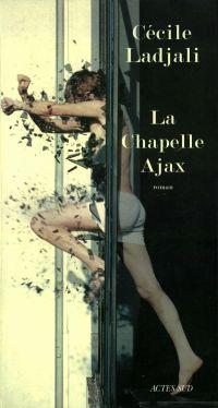 La Chapelle Ajax | Ladjali, Cécile
