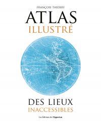 Atlas illustré des lieux in...