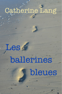 Les ballerines bleues