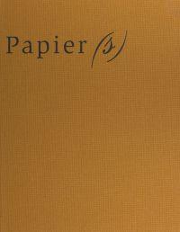 Papier(s)