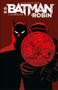 Batman & Robin - Tome 5 - L...