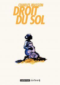 Droit du sol | Masson, Charles (1968-....). Auteur