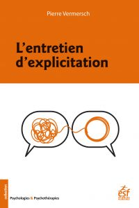 L'entretien d'explicitation