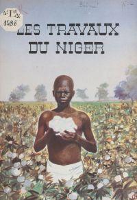 Les travaux du Niger