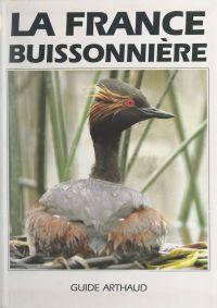 La France buissonnière