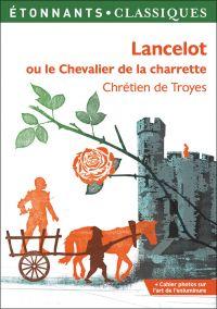 Lancelot ou le Chevalier de...