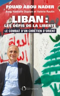 Liban : les défis de la lib...