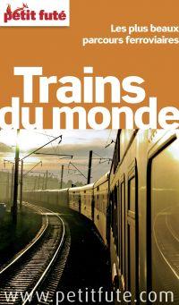 Trains du monde 2012 Petit ...