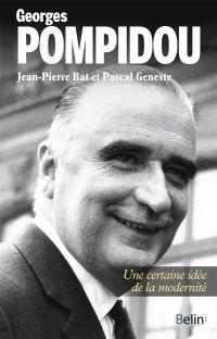 Georges Pompidou. Une certa...