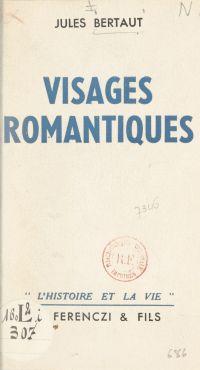 Visages romantiques