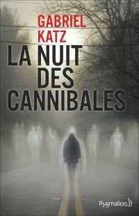 La nuit des cannibales