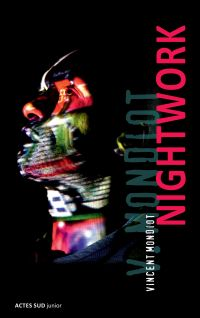 Image de couverture (Nightwork)
