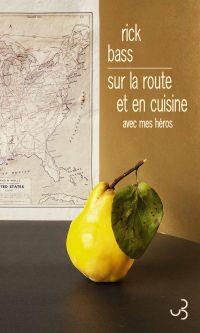 Sur la route et en cuisine