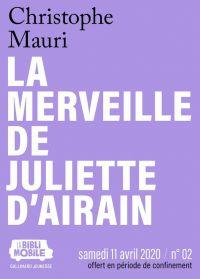 La Biblimobile (N°02) - La ...