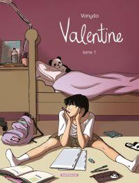 Valentine - Tome 1