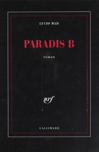 Paradis B