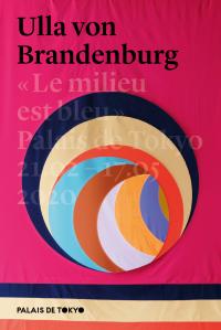 Ulla von Brandenburg (éditi...
