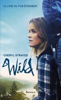Wild | Strayed, Cheryl. Auteur