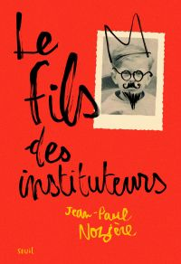 Le Fils des instituteurs
