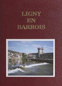 Ligny-en-Barrois