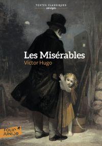 Les Misérables (Édition abr...