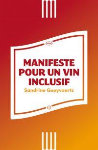 Manifeste pour un vin inclusif