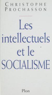 Les intellectuels et le soc...