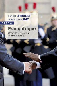 Françafrique