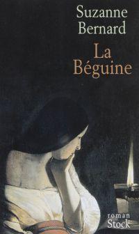La Béguine