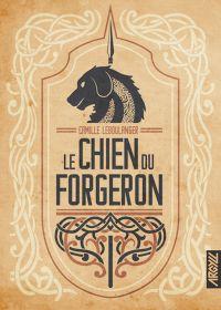 Le Chien du Forgeron