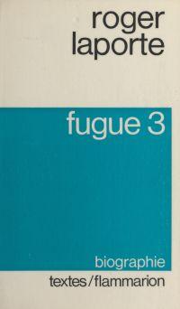 Fugue 3