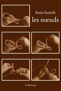 Les Nœuds