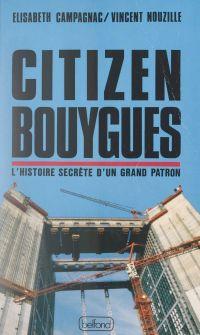 Citizen Bouygues