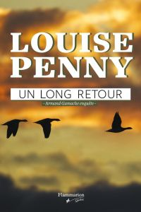 Image de couverture (Un long retour)