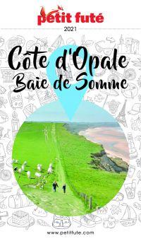 CÔTE D'OPALE / BAIE DE SOMM...