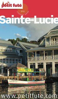 Sainte-Lucie 2014 Petit Futé