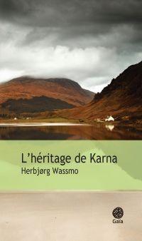 L'Héritage de Karna
