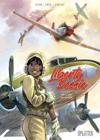 Liberty Bessie Bd. 1: Eine ...
