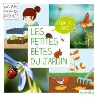 Image de couverture (Les petites bêtes du jardin)
