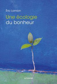 Image de couverture (Écologie du bonheur)