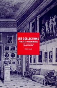 Les collections : fables et...