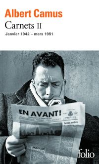 Carnets (Tome 2) - janvier ...