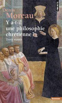 Y a-t-il une philosophie ch...