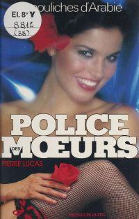 Police des mœurs : Les Poul...