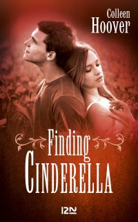 Cover image (Finding Cinderella)