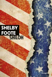 Shiloh | Foote, Shelby