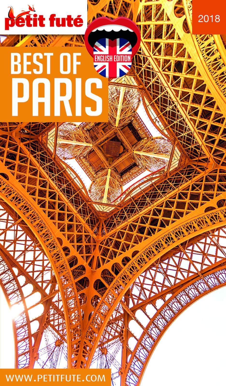 BEST OF PARIS 2018/2019 Petit Fut?